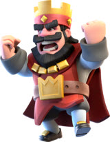 Red_King_Angry