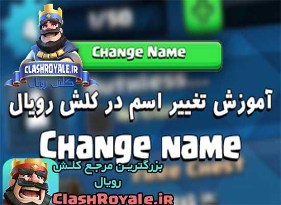 change-name-cr2