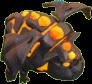 lava-hound