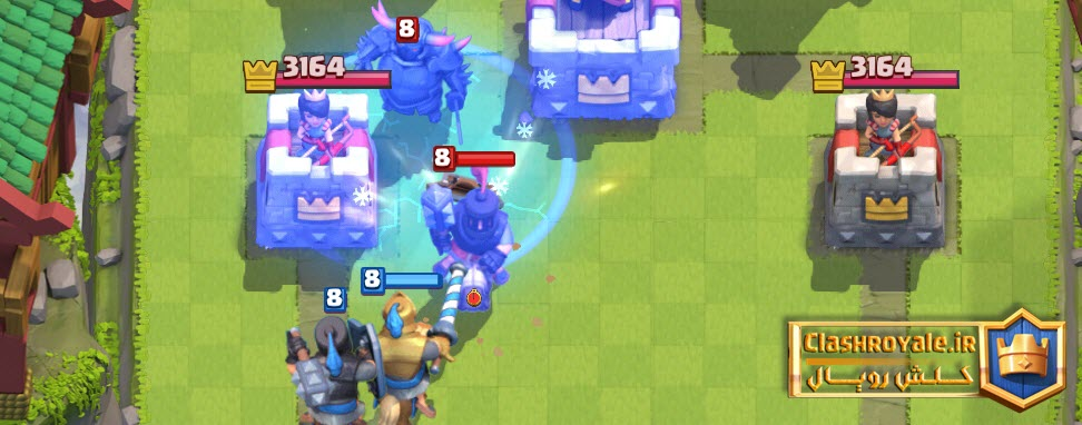control-deck-clash-royale-min