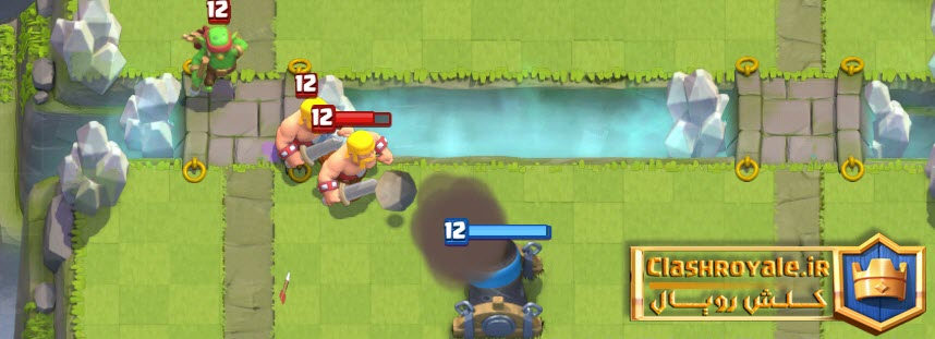 mortar-deck-clash-royale-min