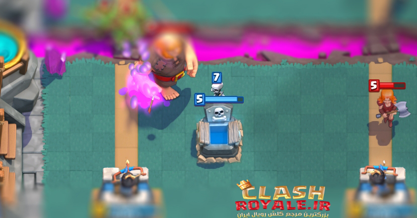 tombstone-clash-royale