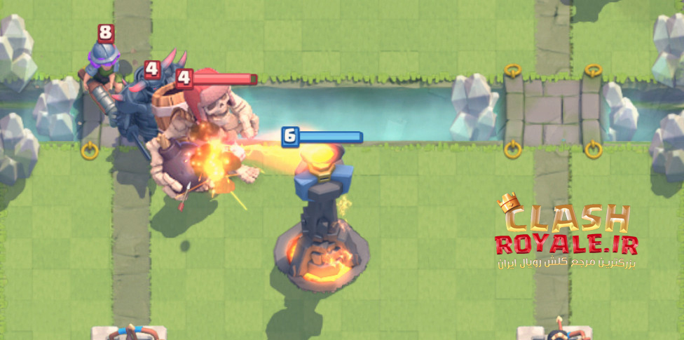 inferno-tower-clash-royale